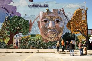 artprize-2011-mural-gene-parker