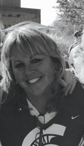 Lisa Cobb, Speaker