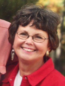 Mimi Kunz