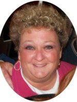 Pam Semelbauer